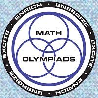 1-inch-olympiad-n