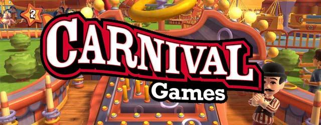 Carnival-Games1