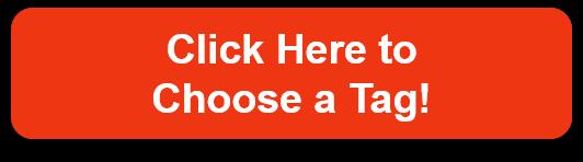choose-a-tag